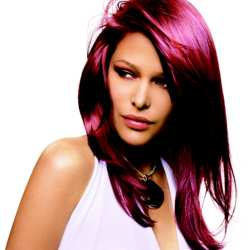 Professional Haircolor On A Budget - HairBoutique Articles