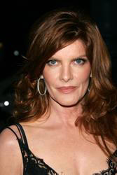 Rene Russo top sexy gallery