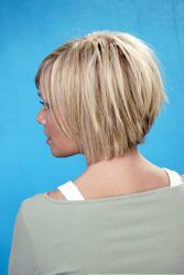 Magnificent Short Hair Inverted Bob Hairstyles For Women Draintrainus