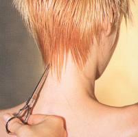Slide Cutting. Ref: hairboutique.com